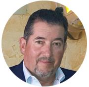 José Javier Tárrega