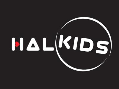 Hallo Kids