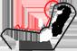 RescueBaby SL Logo