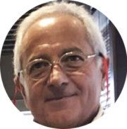 Dr. Leo Nortes