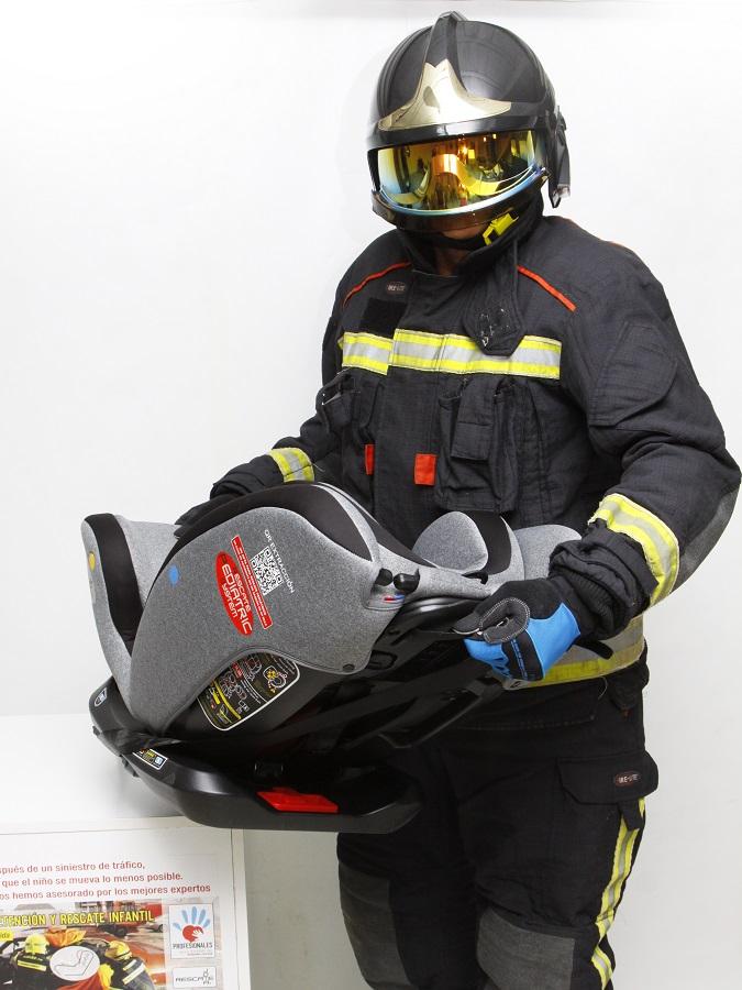 maniobra-bombero